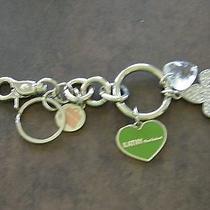 Kathy Vanzeeland Purse Jewelry  & Keychain for Shoulder Bag/others Photo