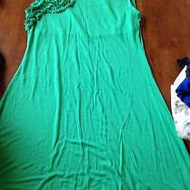 Kay Celine Dress Designer Nwt Photo