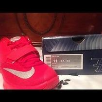 Kd 7 Global Game Size 11 Photo
