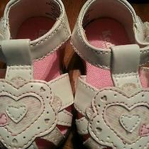 Keds Baby Shoes 1m Photo