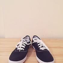 Keds Champion Canvas Women's Sneakers Photo