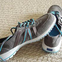Keds Fuse Women's Sneaker Size 8.5 Photo