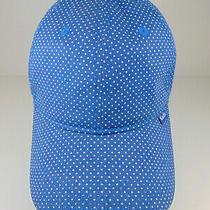Keds  Hat Photo