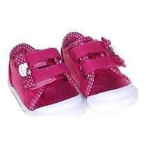 Keds Hello Kitty Shoes Size 1 Infant Photo