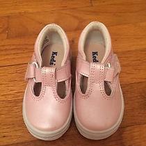 Keds Infant Shoes Photo