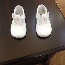 Keds Infant Shoes Size 2  Photo