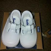 Keds Infants Size 1 Photo