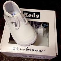 Keds My First Sneaker 2m Photo