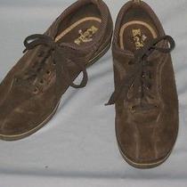 Keds Original Leather Casual Sh07 Photo
