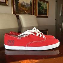 Keds - Product Red - New Photo