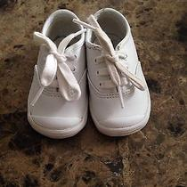 Keds Shoes Infant Size 3 Photo