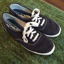 Keds Shoes Size 7 Photo