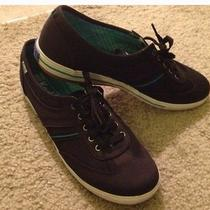 Keds Shoes - Size 7 Photo