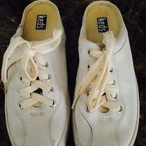 Keds Shoes Size 8 Photo