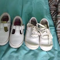 Keds Size 6 & 7 Photo
