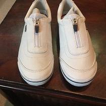 Keds Size 7 Photo