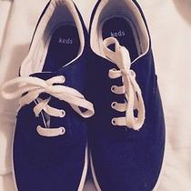 Keds Size 9 Womens Sneakers Photo
