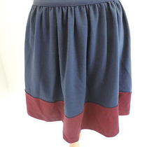 Keds Skirt M Medium Photo