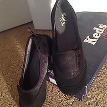 Keds Sport Shoes Slip-on 5 Photo