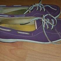Keds Sport Size 10 Photo