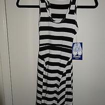 Keds Summer Dress Size S Photo