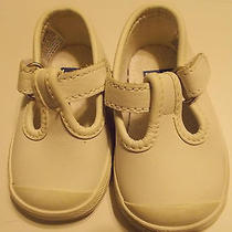 Keds Toddler Shoes Size 1 Photo