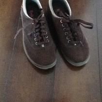Keds Women's Brown Sneakers 6.5 Photo