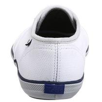 Keds Women's Champion Cvo Sneakers - New in Box Photo
