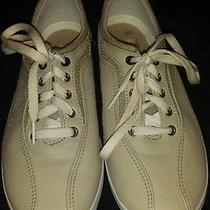Keds Women's Size 8 Photo