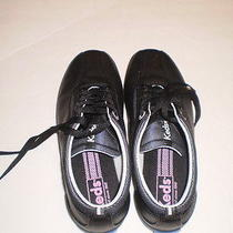 Keds Womens Spirit Oxford Sz 6.5m Photo