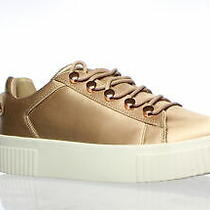 Kendall  Kylie Womens Rae Blush Fashion Sneaker Size 10 (958653) Photo
