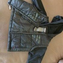 Kenneth Cole Baby Coat Photo
