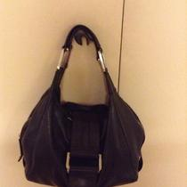 Kenneth Cole Bag Photo