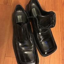 Kenneth Cole Collection Shoes Photo