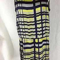 Kenneth Cole Dress Size M  Photo