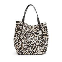 Kenneth Cole Hudson Calf-Hair Tote Photo