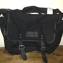 Kenneth Cole New York Crossbody Bag New  Photo