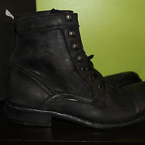 Kenneth Cole New York Game Place Black 8 200 Photo
