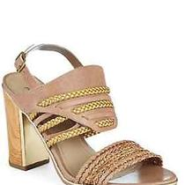 Kenneth Cole Reaction Artful Sandals Photo