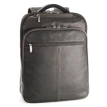 Kenneth Cole Reaction Columbian Leather