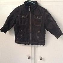 Kenneth Cole Reaction Jacket Infant 18 Months Photo