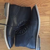 Kenneth Cole Reaction Mens Casual Mens Boots Photo