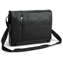 Kenneth Cole Reaction Messenger Bag/computer Case Photo