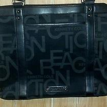 Kenneth Cole Reaction Office / Tote / Computer Bag Photo