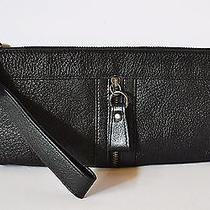 Kenneth Cole Reaction - Wallet/wristlet Like New Photo