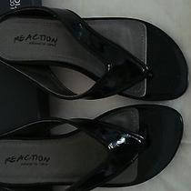 Kenneth Cole Reaction Women's Water Park Photo