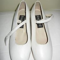 Kenneth Cole Shoes for Children  Photo