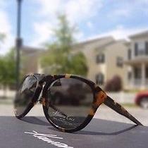 Kenneth Cole Sunglasses Never Worn  Photo