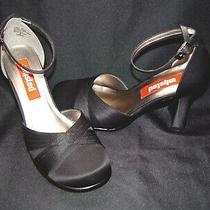 Kenneth Cole - Unlisted - Womens Shoes - Size 6 Photo