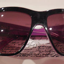 Kensie Be Noticed to 60/15 Sunglasses Eyeglass Frame New Photo